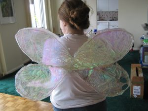 diy-wings